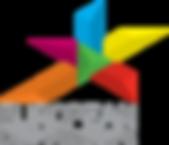 250px-European_Championships_Logo.svg.pn