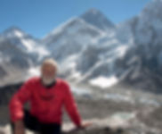 Sir_Chris_Bonington_1_601_495_c1.jpg