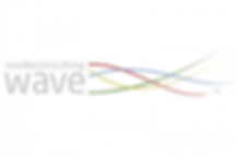 saville_consulting_wave_logo-300x199.png