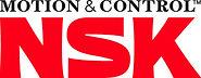 NSK_Europe_Logo.jpg