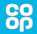 North_Coop_000_Logo_edited.jpg