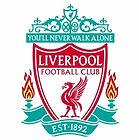 0_liverpool_fc_logo-thumb_edited.jpg