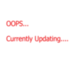updating.png