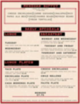 menu lunch jpeg.jpg