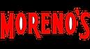 sample new logo.png