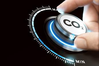 industrial decarbonisation