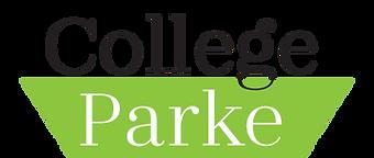 college parke