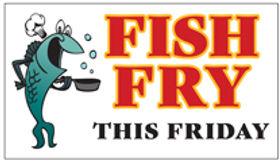 Lenten Fish Fry Wrap Proof-web-small.jpg