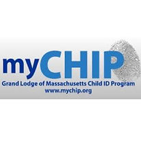 mychip-logo.jpg