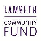 Lambeth community logo.jpg