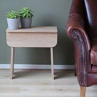 krukje en stoel 3.jpg