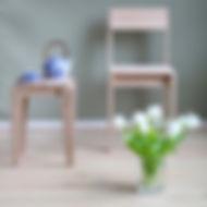 kruk en stoel 3 vierkant.jpg