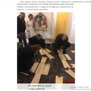Vogue_Oekraïne_(online)_-_januari_2018_r