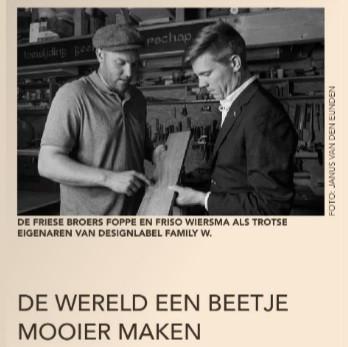 Franeker Courant - april 2019.jpg