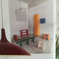 Architectural Digest - 2017.jpg
