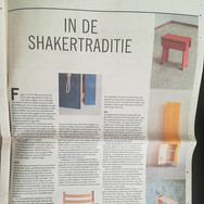 Leeuwarder Courant - 2018.jpg
