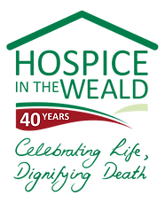 HITW 40th Anniversary Approved - Logo tr