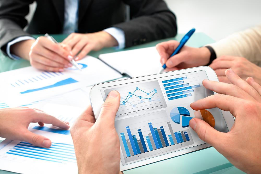 bigstock-Business-Meeting-53789680.jpg