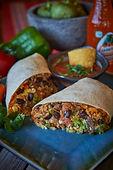 Mexican food - Taco