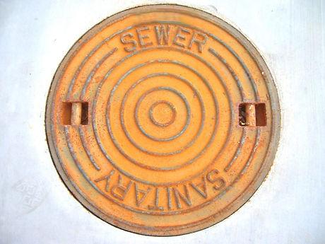 Manhole-Cover-Sewer-Lid-1280-1000x750.jp