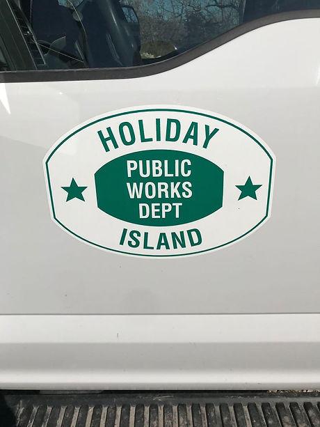 HISID Public Works Emblem.jpeg