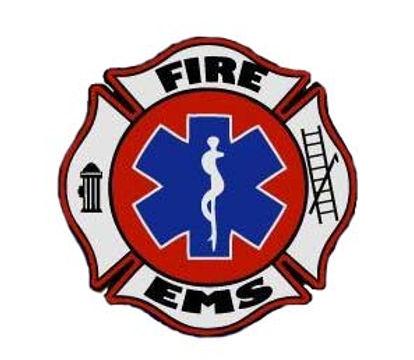 Fire_EMS_Logo_2007.jpg