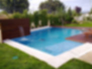 piscinascueca