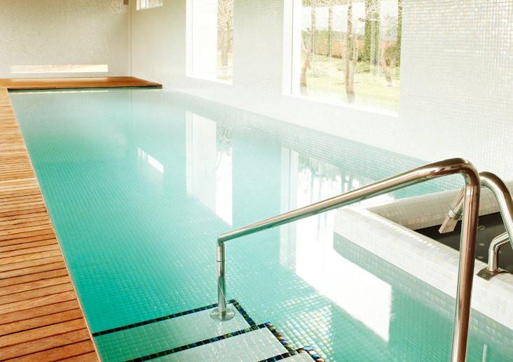 aqualuxe-piscinas1.jpg