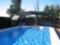 piscinascuenca