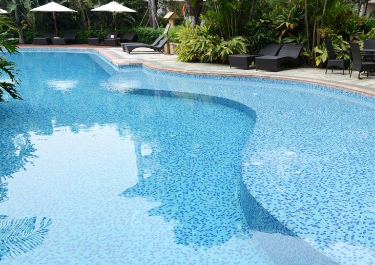 mezclas-piscinas1-1.jpg