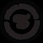 TC-logos-04.png