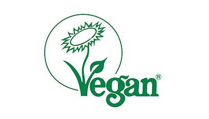vegan logo.jpg