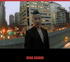 DEAR-ASIANS.webp