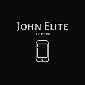 john-elite-access.png
