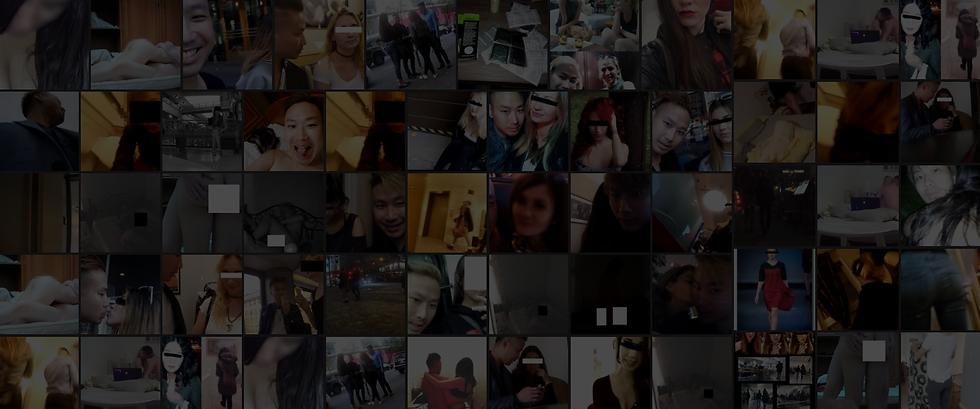 background-pics.webp