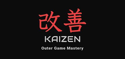 kaizen-1-.webp