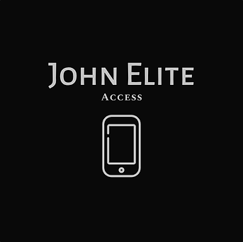 john-elite-access.webp
