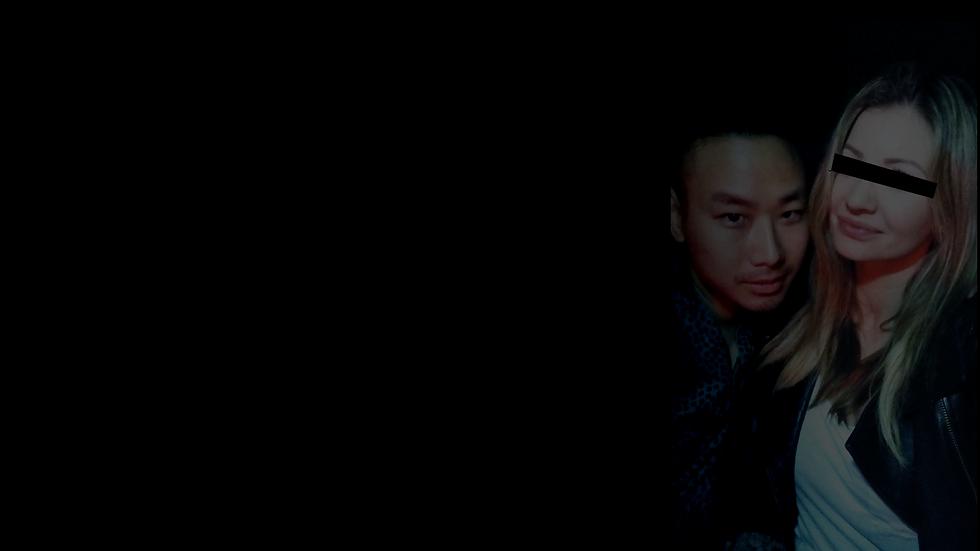 backgroundd.webp