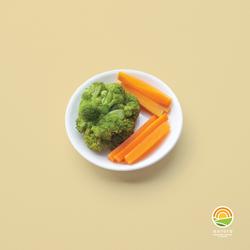 aurora nutrition 5
