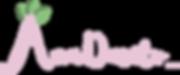 Main_Logo_Anadasilv.png