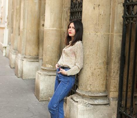 Hôtel bienvenue, une nuit en plein cœur de Paris