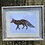 Thumbnail: Large Feather Picture