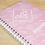 Thumbnail: Diary Of A Dun 2021 Planner