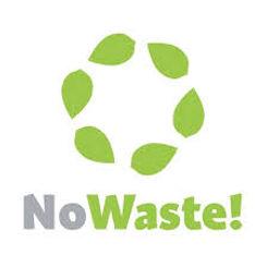 NoWaste logo.jfif