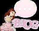 Ic%C3%B4ne_blog_rose_Expressions_Cr%C3%A