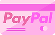 pay_with_paypal-512_edited.png