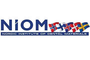 NIOM logo_nyhet.jpg