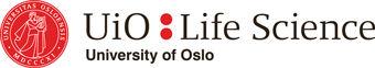 logo_uio_life_science_340_62.jpg