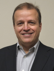 Prof. Andreas Stavropoulos