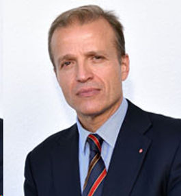 aNDREAS sTAVROPOULOS.jpg